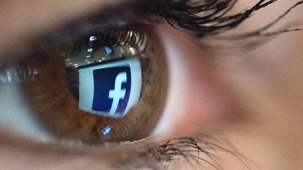 Facebook prueba los anuncios con realidad aumentada